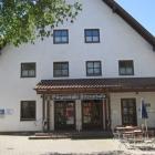 Foto zu Restaurant Bürgerstuben Friesenhalle: