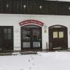 Bild von Wirtshaus Wolpertinger