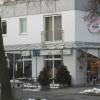 Neu bei GastroGuide: Café Geiger