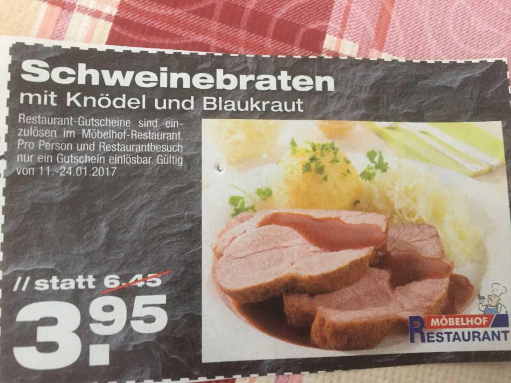 Restaurant Im Möbelhof Restaurant In 85051 Ingolstadt