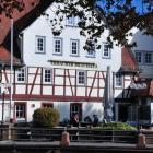 Foto zu Erbacher Brauerei Ausschank: Erbacher Brauerei Ausschank