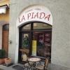 Neu bei GastroGuide: La Piada · Piadina & Crêpes