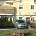 Foto zu Da Anna Ristorante - Pizzeria: