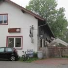 Foto zu Wirtshaus am Glasberg: