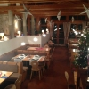 Neu bei GastroGuide: Huber  Restaurant / Cafe