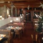 Foto zu Huber  Restaurant / Cafe: