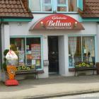 Foto zu Eiscafe Belluno: