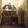 Bild von Restaurant Die Villa
