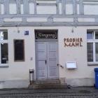Foto zu Probier Mahl: