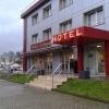 Bild von Yamans Grillhaus und Hotel