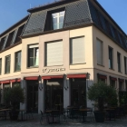 Foto zu L'Osteria Pizza e Pasta: