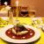 Unseburger-Brauhaus-Restaurant