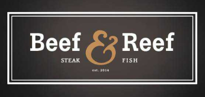 Fotoalbum: Beef and Reef