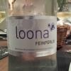 Loona-Wasser