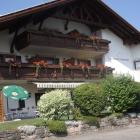 Foto zu Landhaus Grobert: