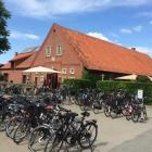 Foto zu Restaurant in der Isendorfer Hausbrauerei: Pfingsten 2015