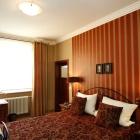 Foto zu ART Hotel Neckar: