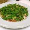 Mundus Culinarius Carpacchio