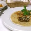 Mundus Culinarius Arg. Rumpsteak Mediterran