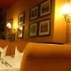 Mundus Culinarius Innen 271214