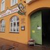Neu bei GastroGuide: Gasthaus Am Markt