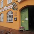Foto zu Gasthaus Am Markt: