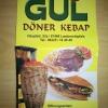 Neu bei GastroGuide: Gül Döner Kebap