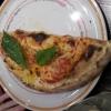 Neu bei GastroGuide: Michelangelo