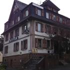 Foto zu Landgasthof Katzenloch: