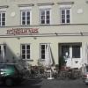 Bild von Wiener Hendlhaus