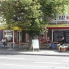 Bild von Central Cafe