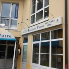 Foto zu Pallini: