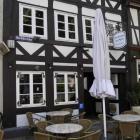 Foto zu Bierbrunnen am Markt: