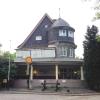 Bild von Schaberger Bahnhof
