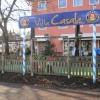 Neu bei GastroGuide: Piccola Villa Casale