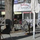Foto zu Ristorante Bollicine: