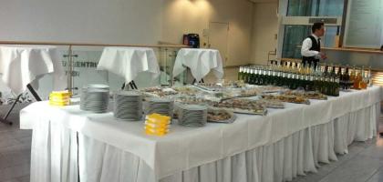 Fotoalbum: Bilder Event & Catering