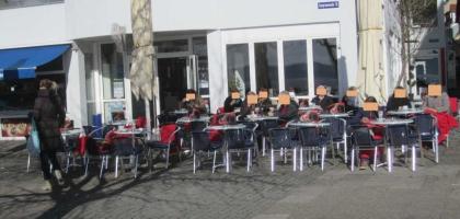 Bild von Eiscafe Veneto