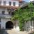 Café du Jardin &  Vinothek WERKSTÜCK WEIMAR