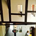 Foto zu Rinaldi: Der Blick auf den Bistrobereich