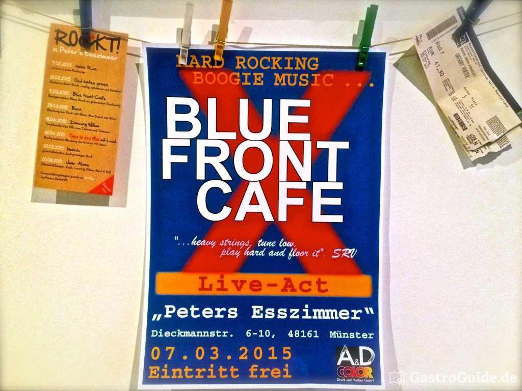 Peters Esszimmer Gievenbeck | Bewertungen Peters Esszimmer Restaurant In 48161 Munster