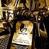 Espressobohnen für die ECM