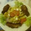 Neu bei GastroGuide: Sirtaki Griechische und Italienische Spezialitäten