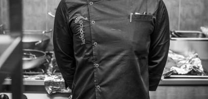 Bild von Kofookoo