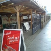 Neu bei GastroGuide: Auto Imbiss Station 144