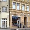 Neu bei GastroGuide: Altstadt Café