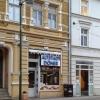 Neu bei GastroGuide: Altstadt Döner