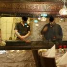 Foto zu Restaurant Közüm - Anatolische Spezialitäten: