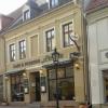 Neu bei GastroGuide: Restaurant & Café im Hotel Lender