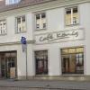 Neu bei GastroGuide: Café König